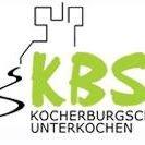 Kocherburgschule Unterkochen