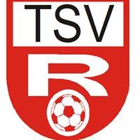 TSV Rulfingen 1955 e.V Abt. Fussball