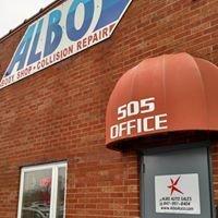 Albo Auto Sales & Service