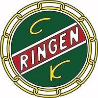 CK Ringen
