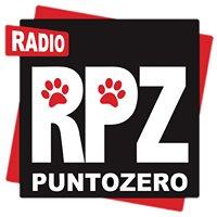 Radio Punto Zero RPZ
