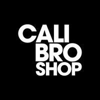 Calibro Shop