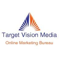 Target Vision Media