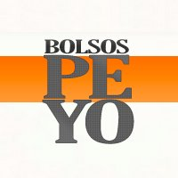 Bolsos PEYO