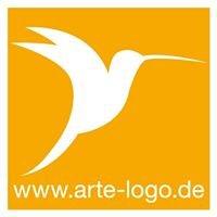 ARTE LOGO - Werbeagentur & Fotostudio & Textildruck