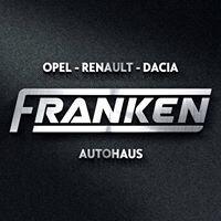 Autohaus Franken Ansbach