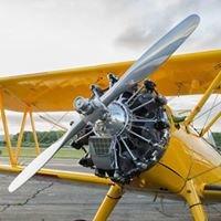 Westconn Aviation