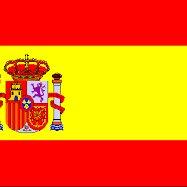 Spanischer Familienverein Hilden e.V.