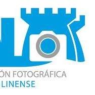 Agrupación Fotográfica Artística Linense