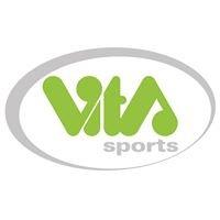 Vita Sports, Aalen