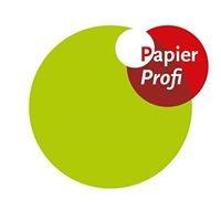 Papier+