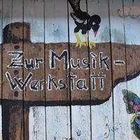 Musikwerkstatt Ansbach
