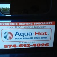 Hydronic Heating Specialist