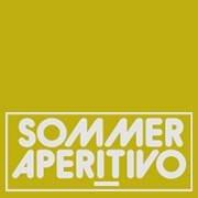 Sommer Aperitivo
