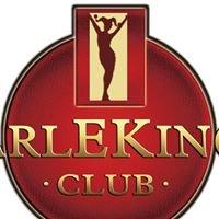 Arlekino Events