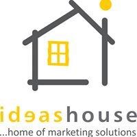Ideas House