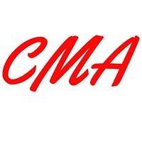 Autotrasporti CMA
