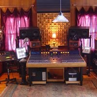 Millbrook Sound Studio