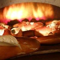 Bäckerei Preiser