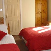 Church View Guest House B&B Belturbet