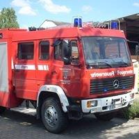 Feuerwehr Dirmstein