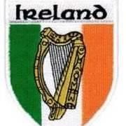 Irish American Cultural Society of Central Florida