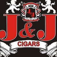 JnJ Cigars