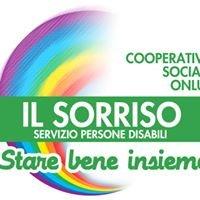 Cooperativa Sociale Il Sorriso
