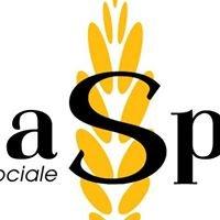La Spiga Cooperativa Sociale Onlus