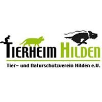 Tierheim Hilden
