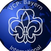VCP Bayern International