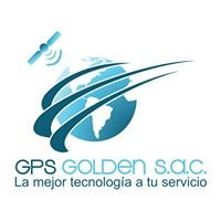 GPS Golden SAC
