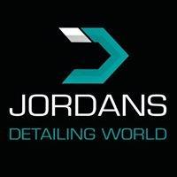 Jordans Detailing World