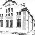 Kellerbühne E-Werk