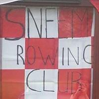 Sneem rowing club