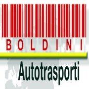 Autotrasporti Boldini