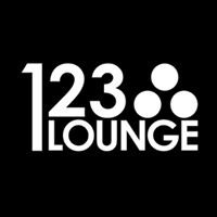 123 Lounge
