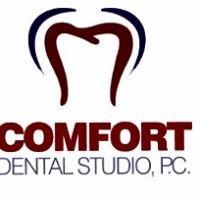 Comfort Dental Studio