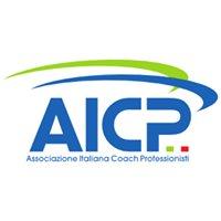 AICP-Coaching Club Emilia Romagna
