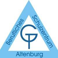 Johann-Friedrich-Pierer-Schule Altenburg