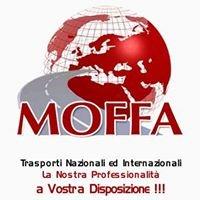 MOFFA Autotrasporti