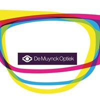 De Muynck Optiek