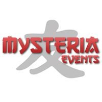 Mysteria Events