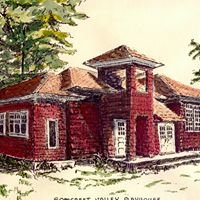 Somerset Valley Playhouse