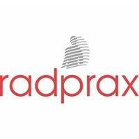 radprax