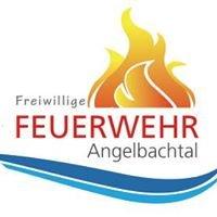 Feuerwehr Angelbachtal
