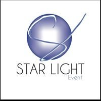 Star Light Event