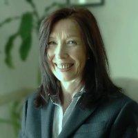 Dorota Trzeciecka- Miami Bankruptcy Lawyer