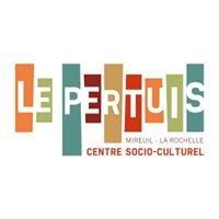 Centre Socio-Culturel Le Pertuis