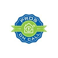 Pros On Call LLC